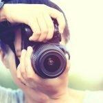 Achat Appareils photos Paris Kodak Express