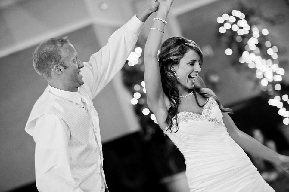Appareils photos jetables pour mariages Kodak Express Grands Boulevards
