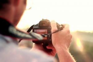 réussir ses photos argentiques Kodak Express Grands Boulevards Paris 2