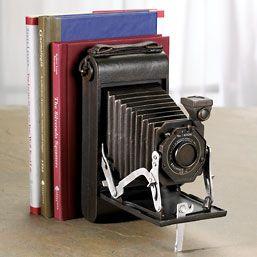 app phoot serre livre Kodak Express Paris 2