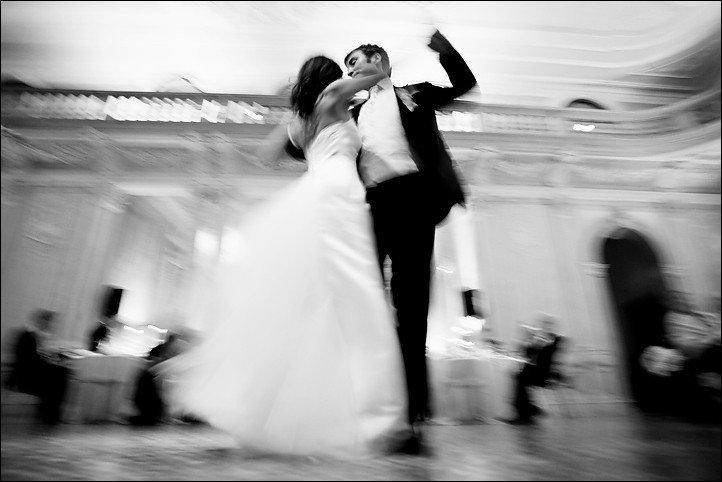 Appareil photo jetable noir et blanc Paris 2 Kodak Express