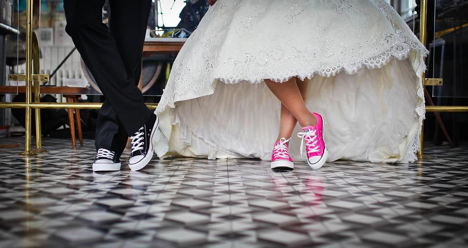 Photos de mariage Kodak Express Paris 2