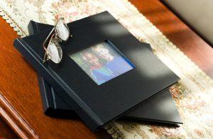 album photo Kodak Express Grands Boulevards