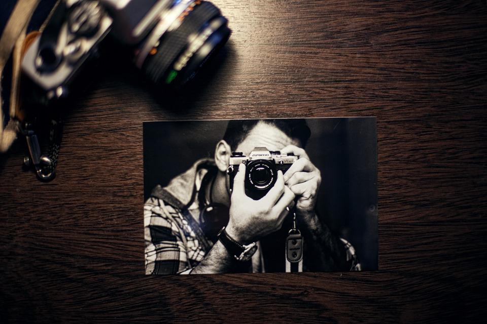 Tirages photos à Paris Kodak Express