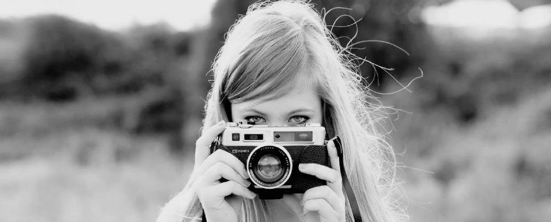Développement argentique Paris Kodak Express