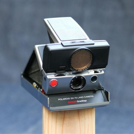 de5a690e8f2591 Polaroïd ou Instax   Comment choisir   - Kodak Express Paris 2