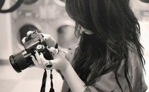 Cadeau appareil photo enfant Kodak Express