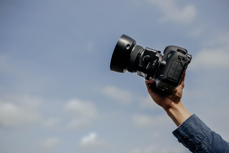 services-photo-numériques