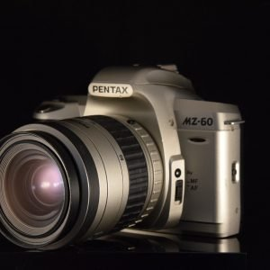 PENTAX MZ-60