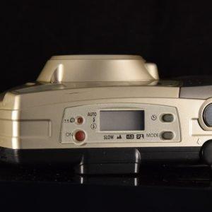 Vivitar PZ 3105