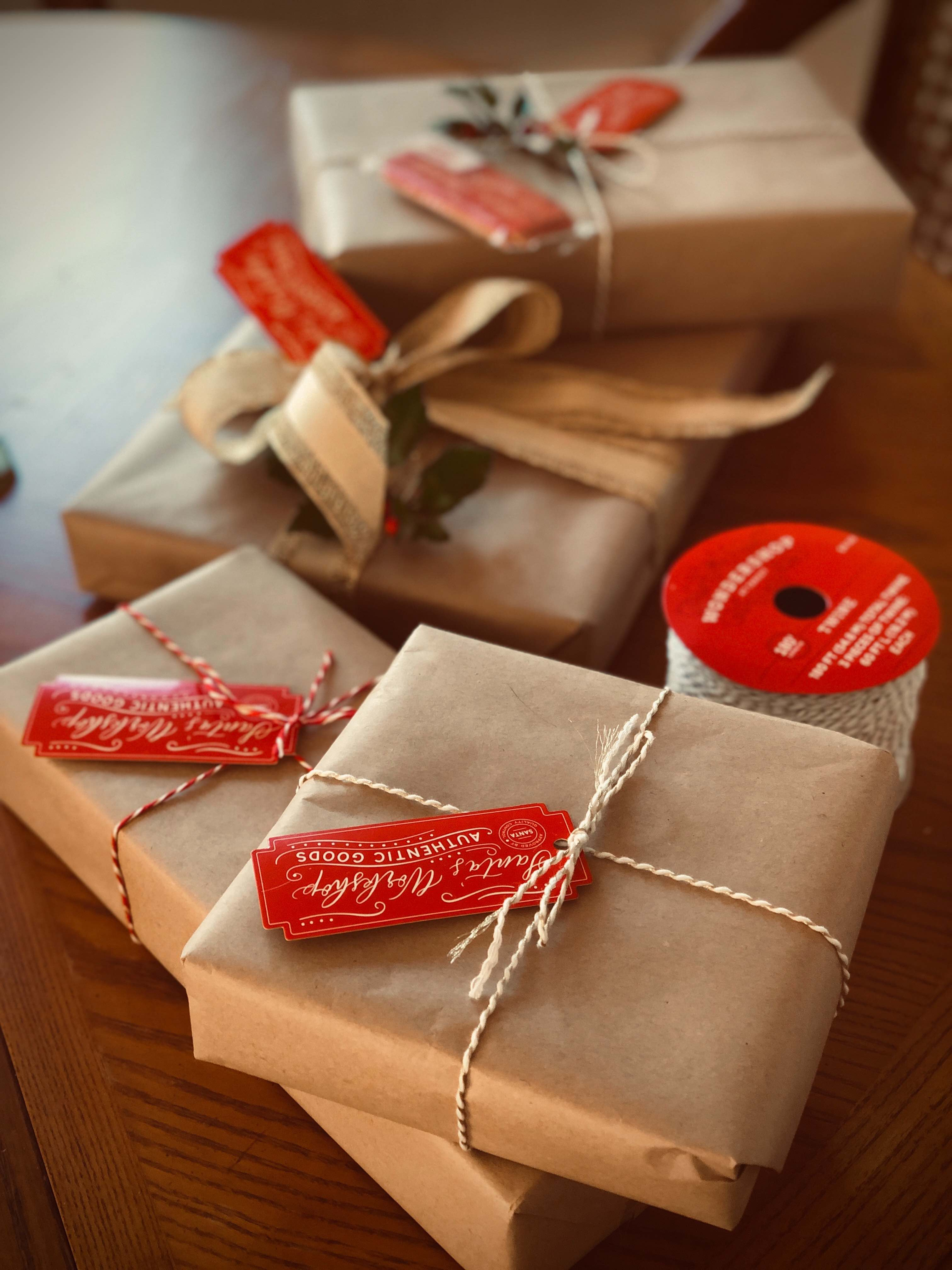 carte-cadeaux-kodak