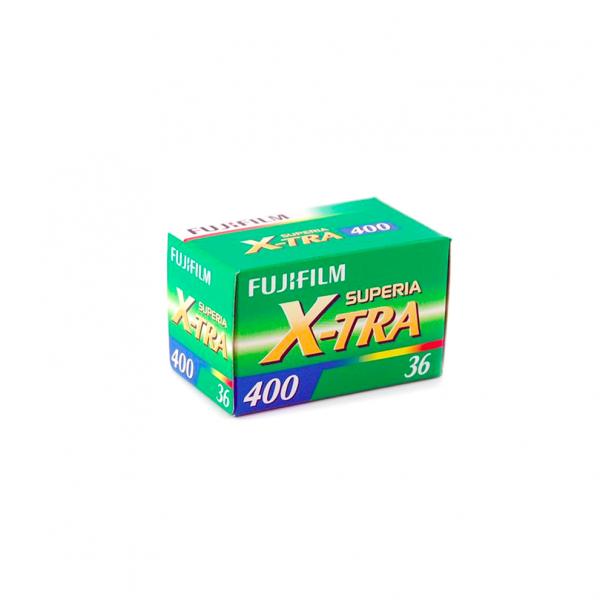 fuji-xtra-400
