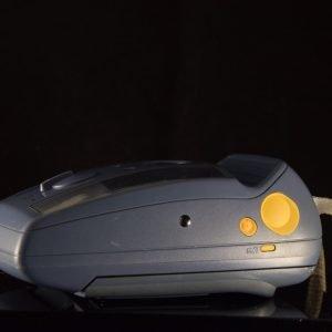 argentique-pentax-compact