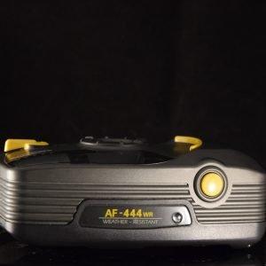 argentique-samsung-af444