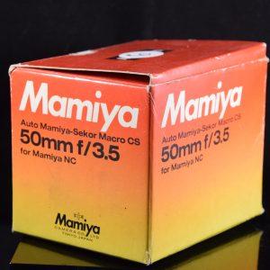 objectif-mamiya-macro