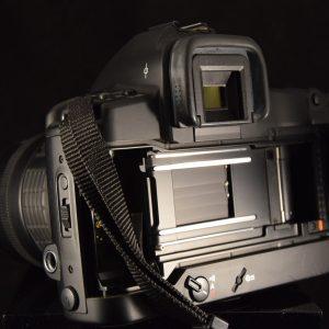 appareil-argentique-canon-eos3