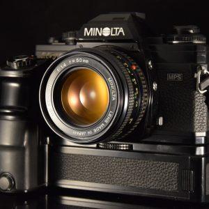argentique-occasion-minolta-x700