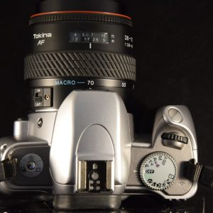 argentique-canon-eos-300v