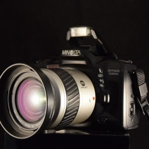 argentique-dynax-700SI