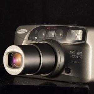 samsung-slim-zoom-290ws
