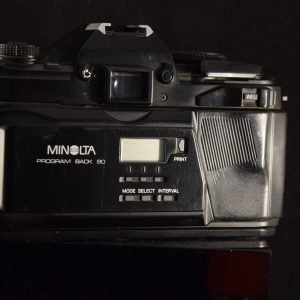 argentique-minolta-9000AF