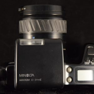 argentique-minolta-maxxum