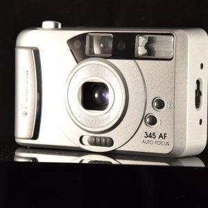 argentique-compact-polaroid